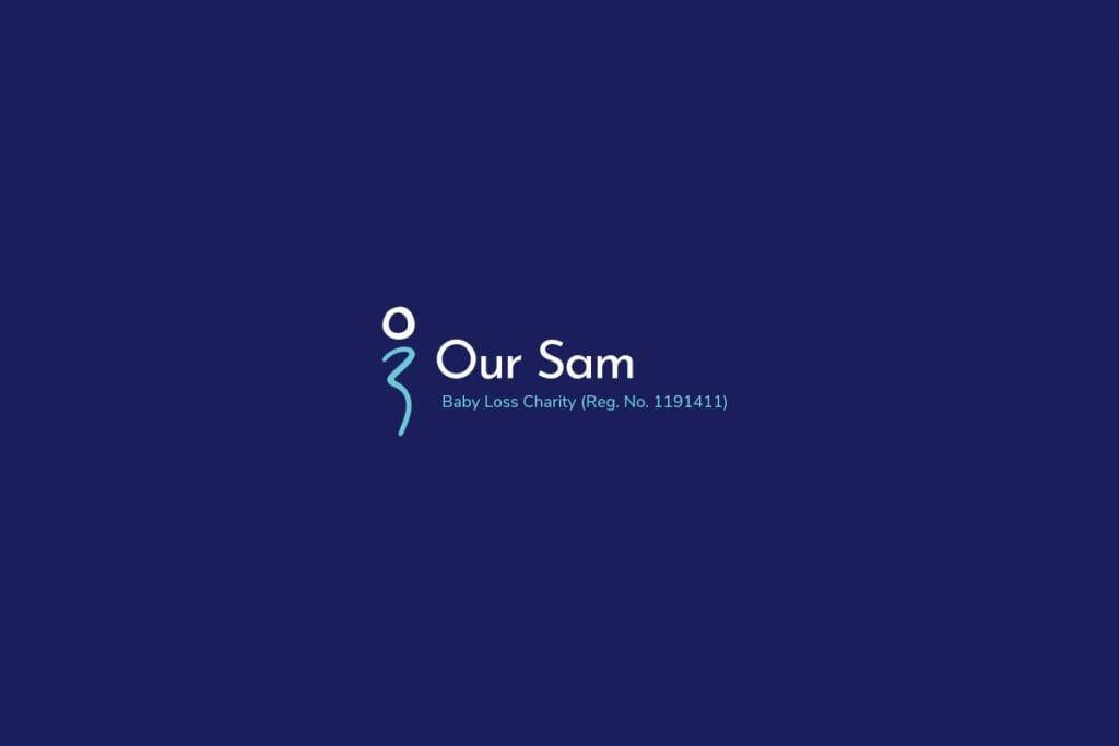 Our Sam Elusen