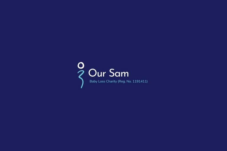 Welcome to Our Sam's new website