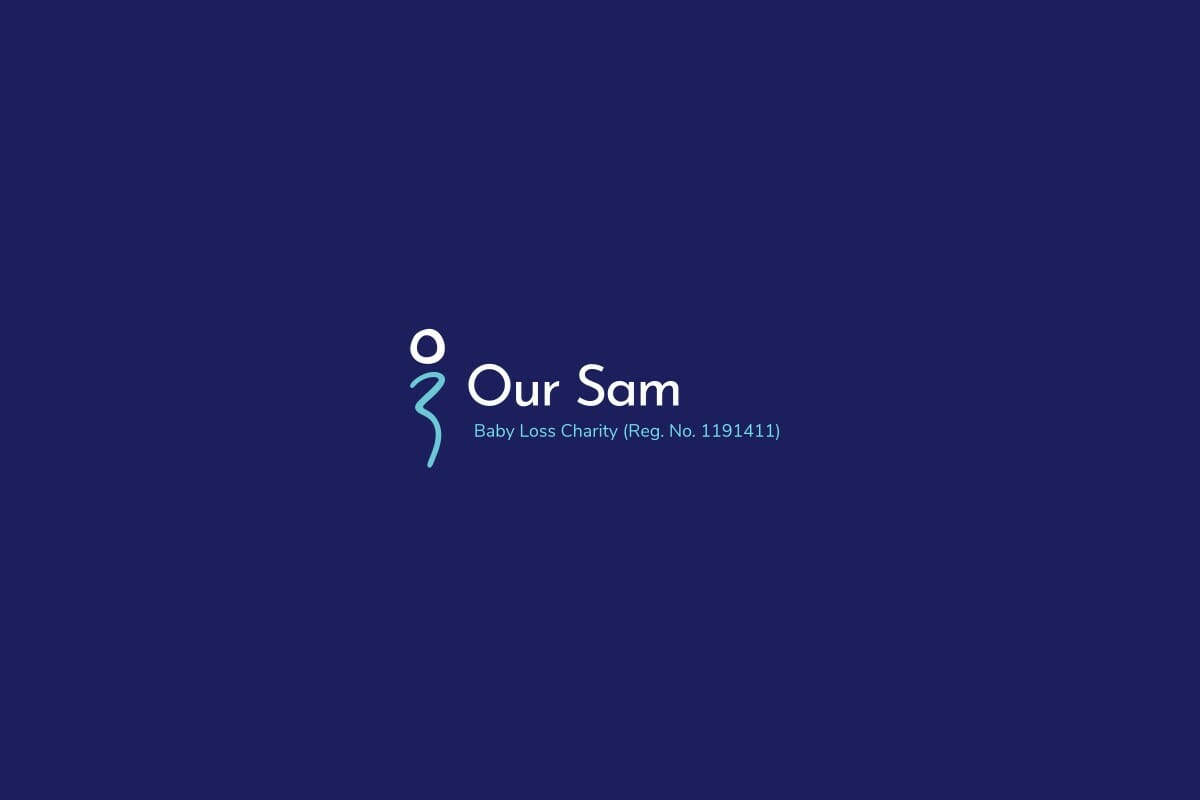 Our Sam Charity